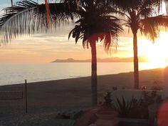 You just can not beat a Cabo sunset. #CaboSunset #EventDesignByMariannaIdirin #MoreThenWeddings #CaboSanLucas #LuxuryCaboEvents #ExclusiveCaboDesigner www.mariannaidirin.com