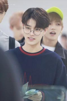 #taeil #nctu #nct127 #nct #nct2018