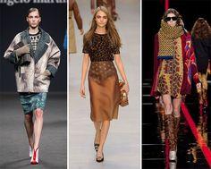 fall_winter_2013_2014_fashion_trends_animal_prints