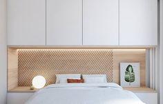 House Design, Bed, Interiors, Flat, Furniture, Home Decor, Home, Headboards, Bass
