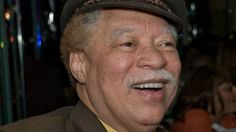 Reynaldo Rey, 'Friday' and 'White Men Can't Jump' Actor, Dies at 75