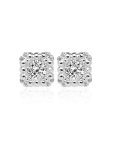 Sale Items and Special Offers Jenna Clifford, Sale Items, Stud Earrings, Engagement Rings, Jewellery, Beautiful, Ring, Wedding Rings, Jewels