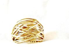I found 'Art On A Wire by J. Aston,leather cuffs, www.ArtOnAWire.com' on Wish, check it out!