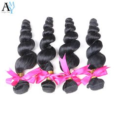 $100.00 (Buy here: https://alitems.com/g/1e8d114494ebda23ff8b16525dc3e8/?i=5&ulp=https%3A%2F%2Fwww.aliexpress.com%2Fitem%2FThe-best-hair-on-aliexpress-brazilian-loose-wave-virgin-hair-3pcs-h-and-j-virgin-hair%2F32376555424.html ) The best hair on aliexpress brazilian loose wave virgin hair 3pcs  h and j virgin hair products virgin loose wave hair for just $100.00