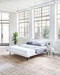 WEBSTA @ adesignersmind - Dreaming in white... #architecture #homedesign #lifestyle #style #buildingdesign #landscapedesign #conceptdesign #interiors #decorating #interiordesign
