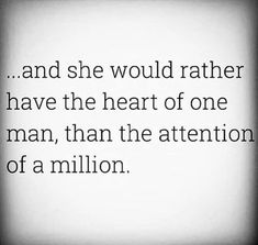 Wise Women Quotes, Boss Quotes, New Quotes, Sign Quotes, Woman Quotes, Quotes To Live By, Scorpio Quotes, Zodiac Quotes, Writing Quotes