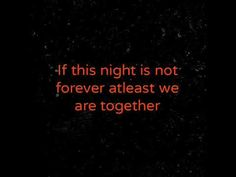 17 Alone Lyrics Ideas In 2021 Alone Lyrics Alan Walker Lyrics