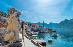 In beeld: de 44 mooiste onbekende plekjes in Europa