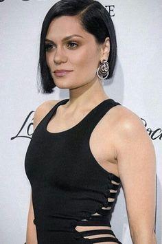 Jessie J Cannes