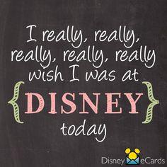 20 Best Disney Sayings images