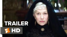 Winchester: The House That Ghosts Built Teaser Trailer #1 (2017) | Movieclips Trailers - YouTube