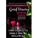 #ad http://amzn.to/29PdKey  Several writers share their stories about losing a loved one to homicide. Click here to purchase from Amazon. See more on grief & loss @ widwnextdoor.com and pinterest.com/mhoct6462