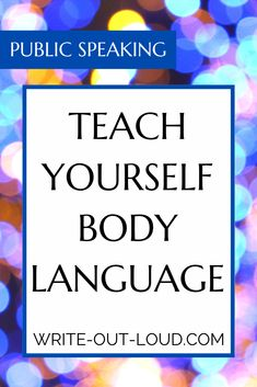 Teach yourself body language and increase your speech impact Public Speaking Activities, Public Speaking Tips, Middle School Ela, School Fun, High School, Tertiary Education, How To Teach Kids, Interview Preparation, Body Language