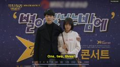 """Answer Me Episode Taek & 50 % Jung Hwan Reply 1988 Quote, Popular Korean Drama, Ryu Joon Yeol, Kdrama, Oh My Ghostess, Park Bo Gum, Hyeri, Kim Jung, Girl Day"