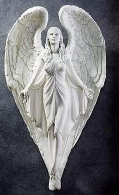 #Readings #Medium angelicrealmconnection.com FB- Angelic Realm Connection