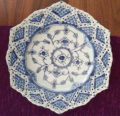 """大清乾隆 Copy, fake chinese """"Qing Dynasty"""", full lace"""