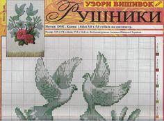 Gallery.ru / Фото #39 - с цветами - irisha-ira