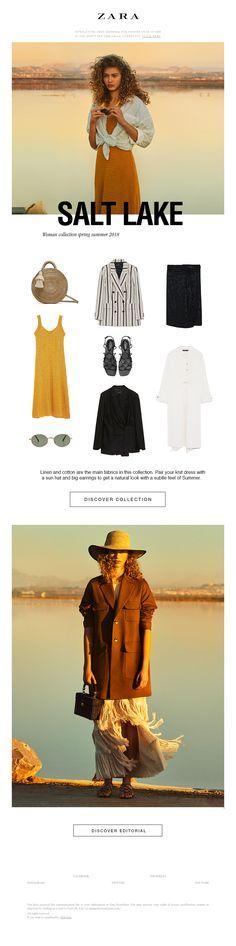 New collection with linen and cotton as main fabrics Zara, Fabrics, Photoshop, Marketing, Cotton, Collection, Fashion, Tejidos, Moda
