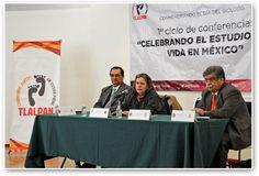 Académicos llaman a proteger áreas naturales de la Ciudad de México