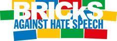 È nato un nuovo modulo didattico per capire e gestire l' hate speech, realizzata nell'ambito del progetto europeo BRICkS da COSPE e dal Centro Zaffira