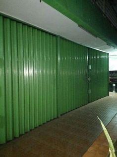 Service Folding Gate kapuk Jakarta Tlp.089633665538 | Tukang service ...