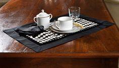 We are on #uploadyourtalent magazine  #tablecloths #madeinitaly #ecodesign #luxury   http://www.uploadyourtalent.com/?action=viewArticle&articleId=769&title=Etique:_vestire_la_tavola_di_eleganza_.html