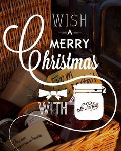 http://www.leparfait.com/news/wish-a-merry-christmas-with-le-parfait_193