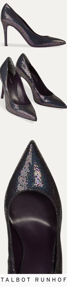 #TalbotRunhof Designer Details #Luxurydotcom