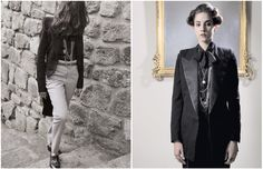 goridepalma witchhouse anthrfrmt spring summer collection  #anthrfrmt