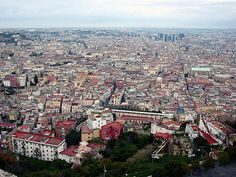 naples-italy-brett-winn.jpg Find best tours and activities on Etindo. Check it out here https://www.etindo.com/things-to-do/naples