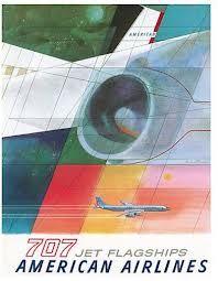 poster fly to aerolineas - Cerca con Google