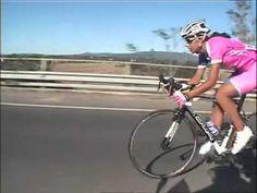 1° Trofeo Costa etrusca Camp. Prov. Livorno Donne esordienti e Allieve - 06 Settembre 2009 - vada