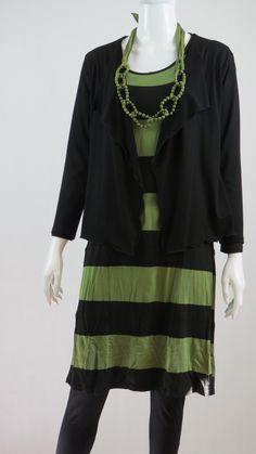 Masai Clothing Herbstkollektion 2016 www. Masai Mode, Masai Clothing, Winter Style, Winter Fashion, Tunic Tops, Clothes, Women, Winter Fashion Looks, Outfit