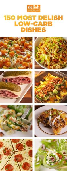 Healthy Low Carb Quick And Easy Dinner Recipe.Easy Dinner Recipes Recipe Collections Delicious Com Au. Easy Keto Shrimp Scampi Low Carb Paleo I Breathe I'm . Garlic Butter Steak Bites With Zucchini Noodles NEUTRAL . Home and Family No Carb Recipes, Low Carb Dinner Recipes, Diet Recipes, Healthy Recipes, No Carb Meal Ideas, Diabetic Recipes For Dinner, Diet Ideas, Healthy Options, Appetizers