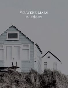 book covers ▷ we were liars by e. We Were Liars, Tulips, Shed, Outdoor Structures, Tulip, Barns, Sheds