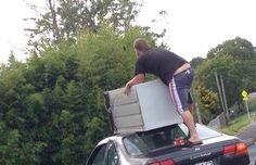 Facebook fridge - New Lynn Community/Facebook