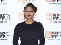 "Ava DuVernay's ""13th"" opened the 54th New York Film Festival with a jolt of topical urgency, shaking up tradition as the first documentary to kick off the festival and addressing …"