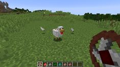 We provide the newest mods for Minecraft to bring your game such some great experiences. Where you can find out and enjoy all of popular minecraft mods Picnic Blanket, Outdoor Blanket, New Mods, Minecraft Mods, Picnic Quilt