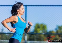 The 8 Laws Of Running Injury Prevention
