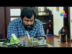 11 Best Tamil movies online images in 2018 | Tamil movies