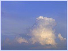 sky (29a)