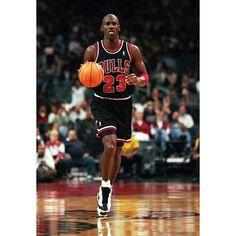 fbdc7a860f4 Nike Jordan XIII He Got Game White Black Panda basketball shoes from taobao