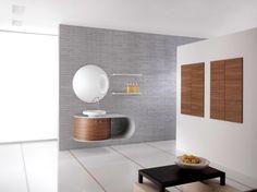 Die 44 Besten Bilder Von Modern Bathroom Furniture Modern Bathroom
