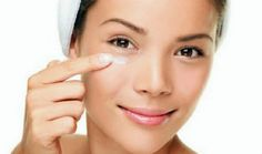 Easy Tips and Tricks to Prevent Wrinkling - http://www.msmettle.com/easy-tips-tricks-prevent-wrinkling/