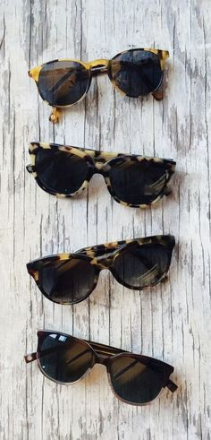 Rock this season's newest shades from Sunglasses Hut http://fns.co/sunglasseshut