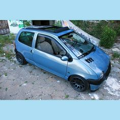 Best Small Cars, City Car, First Car, Motorcycle Bike, West Coast, Cars And Motorcycles, Cool Cars, Automobile, Wheels