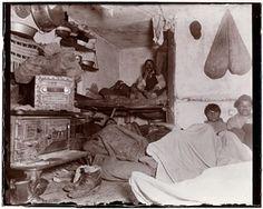 Five Cents a Spot, c.1890