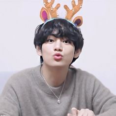 Daegu, Bts Taehyung, Bts Bangtan Boy, Foto Bts, Mixtape, Kpop, Bts Christmas, V Bts Cute, V Bts Wallpaper
