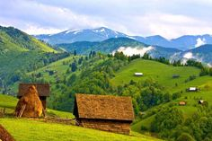 Here are some reasons to never ever visit Romania | Happy Traveller