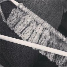 Work in progress #projetnoel